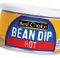 Picture of Best Choice Bean Dip