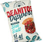 Picture of Beanitos Dippers