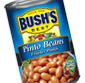 Picture of Bush's Best Beans