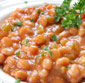 Picture of Essential Everyday Pork & Beans