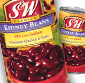 Picture of S&W Beans