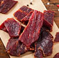 Picture of Our Own Stadium Smokehouse Jerky