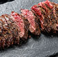 Picture of Skirt Steak