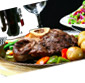 Picture of Beef Shanks