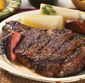Picture of Bone-In Rib Eye Steak