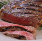 Picture of Boneless Beef Top Round Roast or London Broil