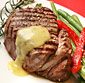 Picture of Center Cut Filet Mignon