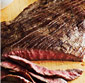 Picture of Flank Steak