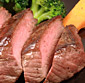 Picture of Boneless London Broil