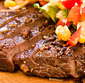 Picture of Whole Skirt Steak