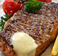 Picture of Beef New York Steak