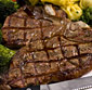 Picture of Porterhouse Steak