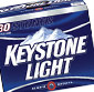 Picture of Keystone Beer