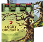 Picture of Angry Orchard Hard Cider