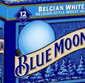 Picture of Blue Moon Beer