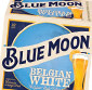 Picture of 12 Pk. Blue Moon