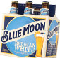 Picture of 6 Pk. Blue Moon