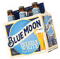 Picture of Blue Moon