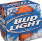 Picture of Budweiser, Bud Light, Coors & Coors Light