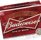 Picture of Budweiser, Bud Light or Bud Select Beer