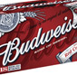 Picture of Budweiser Beer 18-Pack