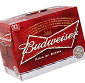 Picture of Budweiser & Bud Light