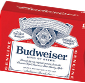 Picture of 18 Pk. Budweiser