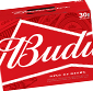 Picture of Budweiser, Bud Light, Coors, Coors Light or Miller Lite Beer
