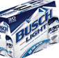 Picture of Busch Light Beer
