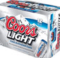 Picture of Coors Light Beer