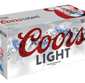 Picture of 18 Pk. Coors Beer