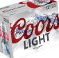 Picture of 12 Pk. Coors Beer