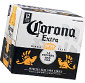 Picture of Corona Beer