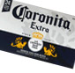 Picture of Coronita Parrot Pack
