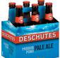 Picture of 6 Pk. Deschutes