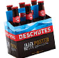 Picture of Deschutes Brewing