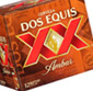 Picture of Dos Equis Beer
