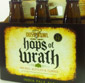 Picture of Dust Bowl Hops of Wrath