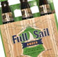 Picture of Full Sail