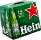 Picture of Heineken