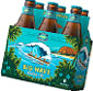 Picture of Kona Brewing