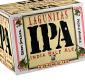 Picture of Lagunitas Beer