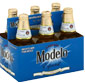 Picture of Modelo