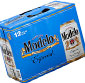 Picture of Corona, Modelo or Pacifico