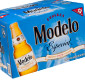 Picture of Modelo Especial or Negra