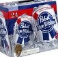 Picture of Pabst Blue Ribbon