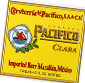 Picture of 12 Pk. Pacifico