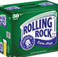 Picture of 30 Pk. Rolling Rock
