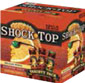 Picture of Shock Top