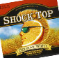 Picture of Shock Top Ale